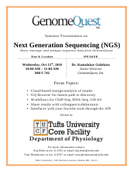 Event_genomequest_flyer_small